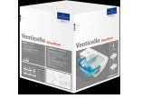 Villeroy&Boch Combi-Pack pravouhlý Venticello