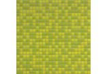 Mozaika Bisazza Opus Romano Asia- sanitbuy.pl